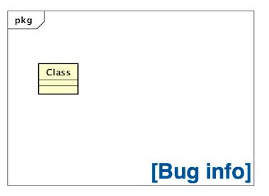 bug_frame