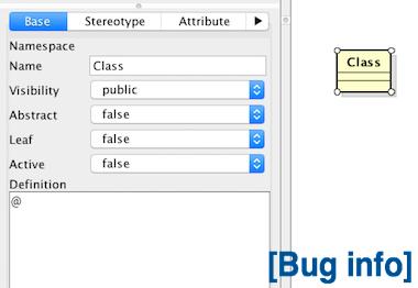 bug_definition
