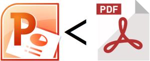 ppt-pdf