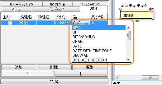 er_add_date2