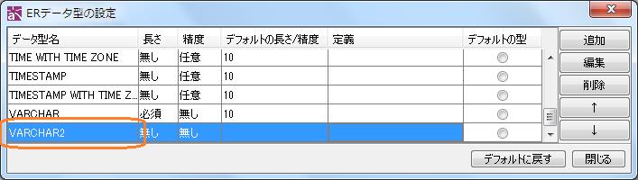 er_add_date5