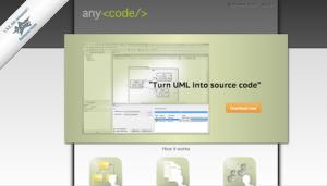 anycode_plugin
