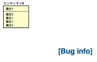 er-bug-top