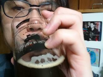 include beer