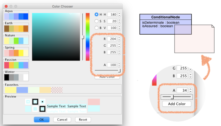astah-new-color