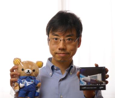 toshinori-takai-change-vision-receiving-awards2