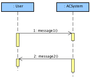 sequence-diagram1.png