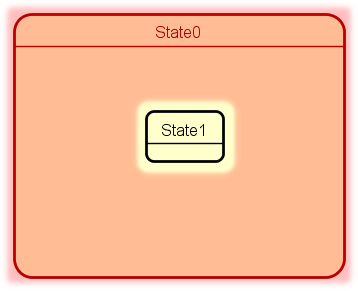 can_select_8_0